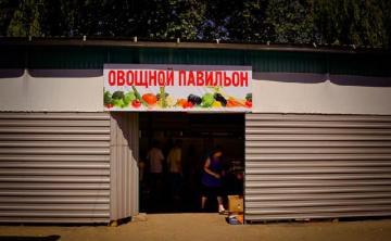 В России азербайджанец убил соотечественника