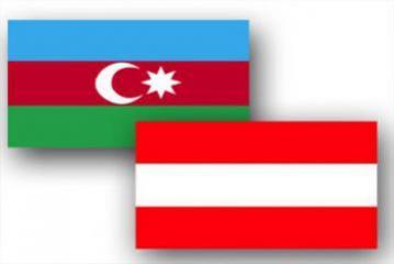Bakıda Azərbaycan-Avstriya biznes forumu keçirilib