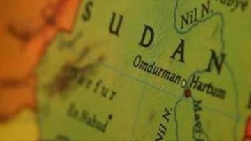 Sudan: army, opposition agree to 3-year transition
