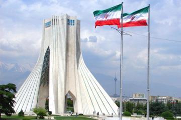 Rəsmi Tehran ABŞ-la müharibə ehtimalını istisna edir