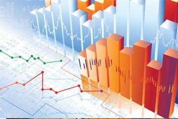 Azerbaijan's economy grows by 2.1%