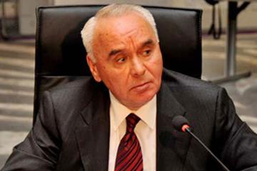 Mahmud Məmmədquliyev Avropa Şurası Nazirlər Komitəsinin iclasında iştirak edir