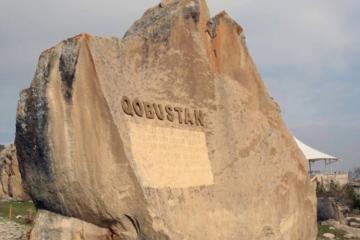В Гобустанском заповеднике пройдет концерт «Творческое путешествие в прошлое»