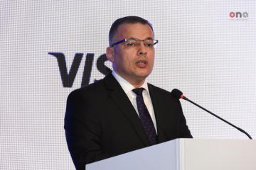 Azərbaycan kreditə əlçatarlıq indikatoru üzrə bir il ərzində 100 pillə irəliləyib