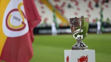 Galatasaray beat Akhisar to take Turkish Cup