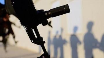 Al-Shabaab demands $1.5M to free abducted Cuban doctors