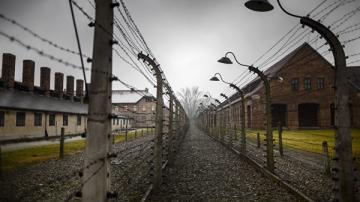 Польша не будет возвращать имущество умерших жертв Холокоста