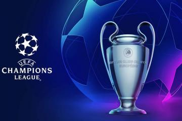 Ассоциация европейских профессиональных футбольных лиг выступила против реформы ЛЧ