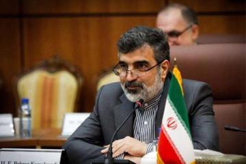 İran Atom Enerji Təşkilatı: ABŞ müzakirə üçün sanksiya tətbiq etməməlidir