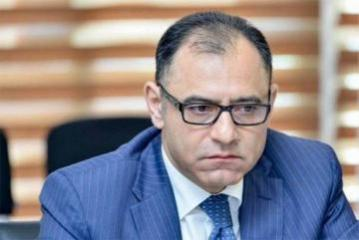 MBNP: Azərbaycanın bank sektorunda kapital adekvatlığı 20%-i ötüb