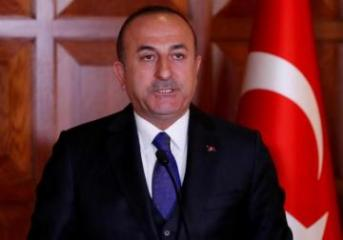Mevlut Cavusoglu: Russian S-400 systems will be under Turkey's total control