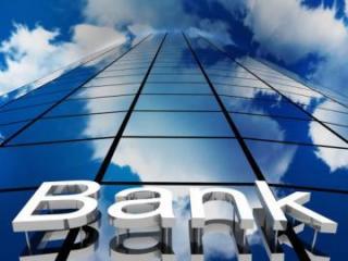 Дистанционное открытие банковских счетов в Азербайджане будет происходить в новом формате
