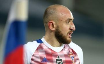 Gürcü futbolçu Azərbaycandan yüksək məbləğ qarşılığında aldığı təklifdən imtina edib