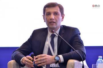 AMB: Azərbaycanda bu il blokçeyn infrastrukturu istifadəyə veriləcək