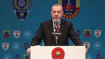 Turkey 'neutralized' 420 senior terrorists in 2.5 years