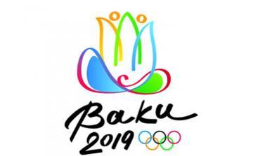 Avropa Gənclər Yay Olimpiya Festivalına 146 000 bilet satışa çıxarılacaq