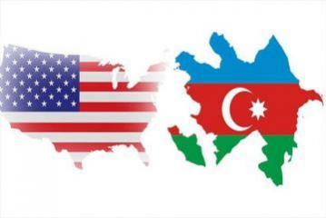 ABŞ-ın enerji məsələləri üzrə Dövlət Katibliyinin nümayəndələri Azərbaycana gələcək