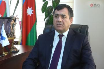 "Azerbaijani MP: ""I support the statement of ANAS Institute of History on Keshikchidag"""
