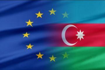 Azərbaycanla Avropa İttifaqı ölkələri arasında ticarət dövriyyəsi 30% artıb