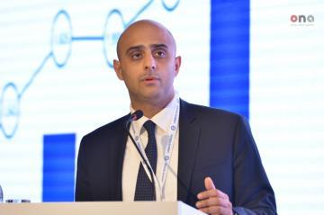Разработана стратегия кибербезопасности Азербайджана