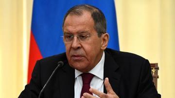 Россия не стремится выходить из Совета Европы – Лавров