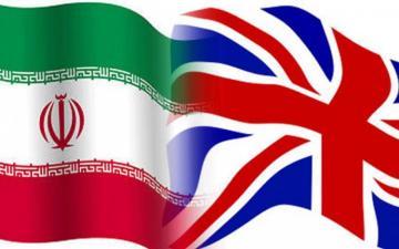 Böyük Britaniya öz vətəndaşlarına İrana səfərlə bağlı xəbərdarlıq edib
