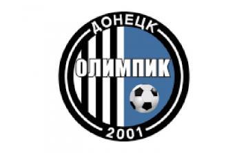 """""""Dinamo""""da baxışdan keçə bilməyən azərbaycanlı futbolçu Donetsk klubuna yollanıb"""