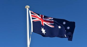 US official flying to Australia to boost bilateral alliance