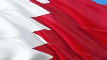 Bahrain asks citizens to leave Iran, Iraq