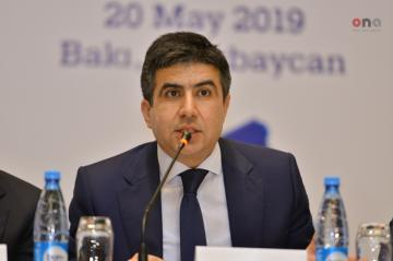 Competition Code to be prepared in Azerbaijan