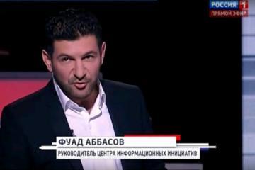 """Vəkil: """"Fuad Abbasov mayın 28-də Azərbaycana deportasiya oluna bilər"""""""