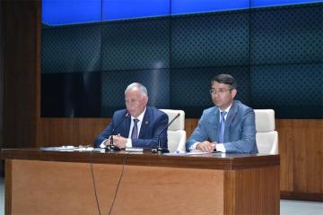 State Committee: There are threats to Azerbaijani diaspora on religious grounds