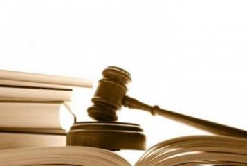 Госкомитет подал в суд на Гёйчайский коньячный завод