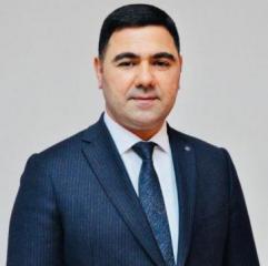 """[color=red]Əhməd İmamquliyev[/color]: """"Gürcü Arzusu"""" demokratiyanı Marneulidə dəfn edib"""
