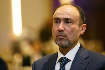 ABA: Azərbaycanda toksik aktivlərin həcmi 10 mlrd. manatdır