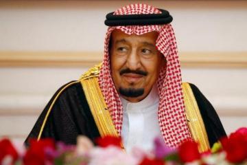 Kral Salman ərəb ölkələri başçılarını fövqəladə toplantıya dəvət edib