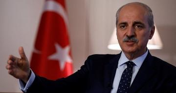 """AKP Secretary General: """"Turkey is obliged to purchase  S-400s"""""""