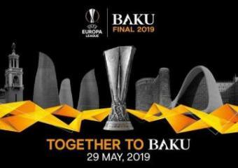 В связи с финалом Лиги Европы будут выделены дополнительные автобусы по маршруту Баку-Тбилиси-Баку