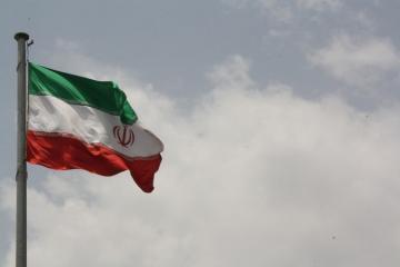 İran aşağı faizli uran istehsalını 4 dəfə artırdığını bəyan edib