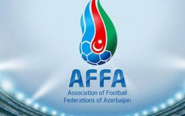 AFFA: There is no reason to doubt the seriousness of the warranty to Mkhitaryan