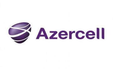 """""""Azercell"""" yeni tərəfdaşlıq müqaviləsi imzalayıb"""
