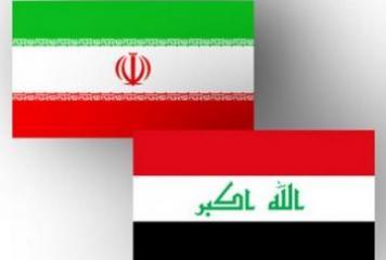 Делегация Ирака прибыла в Иран с инициативой по урегулированию кризиса с США