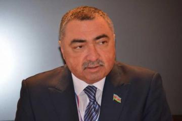 Азербайджанский депутат предложил сдавать аэропорт в аренду российским компаниям
