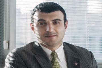 """""""PAŞA Bank"""" kredit portfelini 25% artırmaq niyyətindədir"""