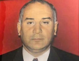 Скончался бывший проректор Азербайджанского Технологического университета