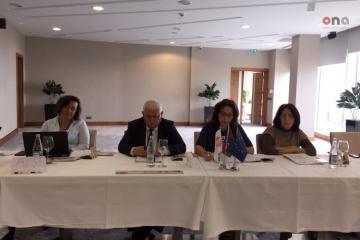 Dövlət Komitəsi: Qız uşaqlarının sayının azalması kriminal vəziyyətə və ailə strukturuna təsir edəcək