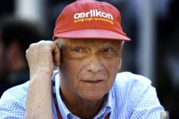 Скончался известный гонщик «Формулы-1»