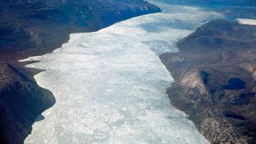 [color=red]SOS[/color]: 2100-cü ilə qədər dəniz suyunun səviyyəsi 2 metrədək artacaq