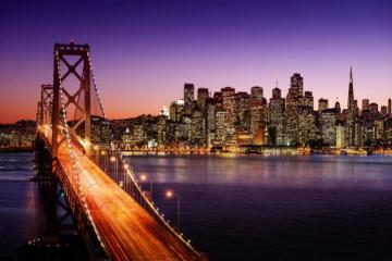 These cities offer best quality of life in the world - [color=red]TOP 10[/color]