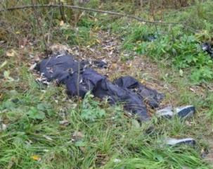 Saatlı sakini bostan sahəsində ölüb